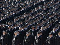 POMEM başvuru şartları belli oldu! 13 bin polis memuru adayı alınacak...