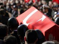 Şemdinli'de PKK saldırısı! Şehit ve yaralılar var
