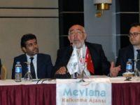 MEVKA 'Melek Yatırımcı'da köprü olacak