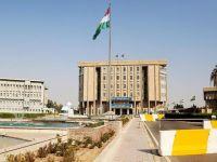 DÜNYANIN GÖZÜ KUZEY IRAK'TA