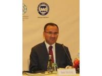 Uluslararası Ombudsmanlık Konferansı