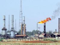 Irak'tan 'Kerkük petrolü' kararı