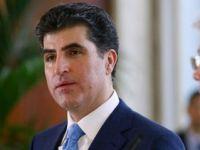 """IKBY Başbakanı Barzani: """"Referandum Türkiye için asla tehdit değildir"""""""