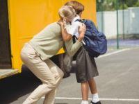 Okuldaki enfeksiyon riskine dikkat