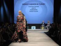 Endonezya ve Türkiye modada güçlerini birleştiriyor