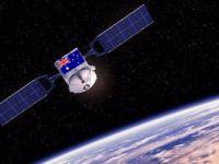 Avustralya ulusal uzay ajansı kuruyor