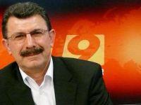 Zelyut: Can Dündar'ı kim o gazeteye getirdiyse operasyonu o yapmıştır