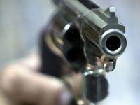 Filipinler başkanlık sarayı yakınlarında silahlı saldırı: 1 ölü