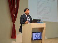 """""""Solıdworks verimlilik & İnovasyon semineri düzenlendi"""""""