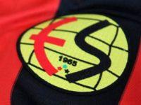 Eskişehirspor'un yeni teknik direktörü belli oldu!
