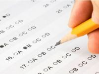 Üniversite Sınav Sistemi Ayrıntıları