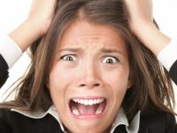 Öfke problemi olanlara çözüm önerileri
