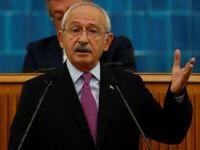 'Hayır bloku' tutmadı hedef HDP ile ittifak