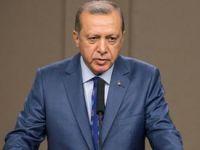 Erdoğan bizzat izleyecek! İşte AK Parti'de adaylık kriteri