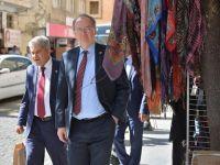 'Erdoğan'ın Polonya ziyaretine büyük önem veriyoruz'