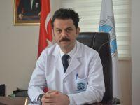 Bölgenin sağlık anlayışına yön veren hastane; Selçuk Tıp