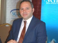SGK'dan ertelenen sigorta primleriyle ilgili uyarı