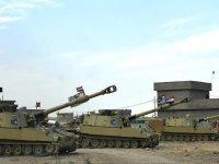 PKK'nın Sincar'dan çıkarılmasını istedi