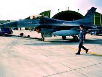 Savaş pilotu açığı kapatılıyor