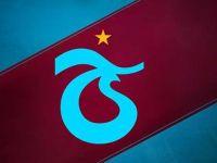 Trabzonspor'un  hocası belli oldu! Reşit Akçay'ın da adı geçmişti...