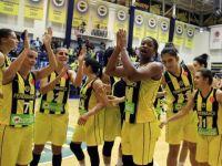 Fenerbahçe, İtalya deplasmanında