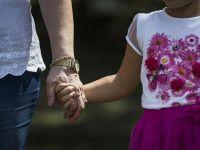 Koruyucu aile başvuru sayısı bini geçti
