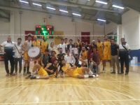 Konya Büyükşehir voleybol 3'te 3 yaptı