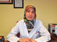 Ali: Katarakt'ın tek tedavisi ameliyattır