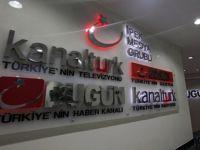 Akın İpek'in Bugün TV'si satıldı! İşte yeni sahibi...