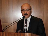 Mersin'deki saldırı ile ilgili flaş gelişme