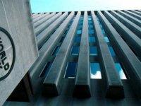 Dünya Bankası: 'Rusya ekonomisi ılımlı büyüme oranına döndü'