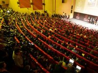Film Festivali kortejine katılacak yıldızlar belirlendi