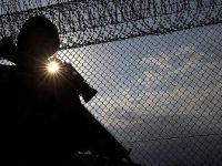 'Hudut kartalları' sınırdan geçirmiyor