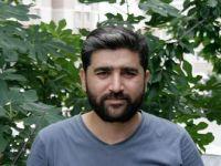 Gazeteci-yazar Adem Özköse: Avukatlarım yerel mahkemenin kararına itiraz edecek