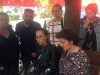 Esra Gövem cinayeti zanlısına müebbet