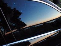 Araçlarda renkli cam ve cam filmi için yeni karar!