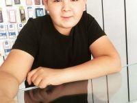 Konya'da 14 yaşındaki çocuk trafik kazasında öldü