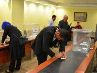 AK Parti Konya'da temayül yapıldı: Sonuçlar açıklanacak mı?