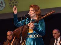 Konya'da Aşıklar Bayramı etkinliği gerçekleştirildi