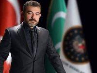 Bademci AK Parti Konya İl Başkanı Adaylığını açıkladı