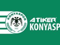 Konyaspor'dan ilk açıklama geldi!