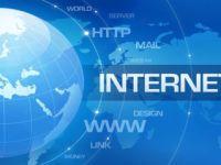 İnternet bağlantısı olmayan kalmayacak