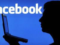 Facebook'ta ek iş yapan aşçı tazminatsız kovuldu!