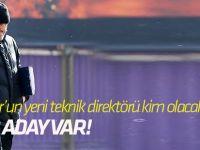 Konyaspor'un yeni teknik direktörü kim olacak? Akçay'ın yerine 3 aday var!