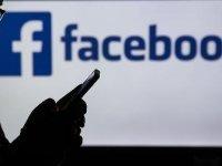 Sosyal medyada 'günaydın' yazdığı için gözaltına alındı