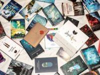 Kitap okuma alışkanlığını artıracak alternatif