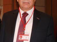 CHP Meram'da Saim Sezen dönemi