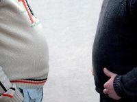 """Prof. Dr. Yıldız: Türkiye'de her 3 kişiden biri fazla kilolu, diğeri obez"""""""