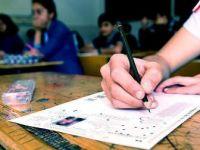 Adnan Menderes Üniversitesi Öğretim Üyesi Oktaylar: YKS, sözel öğrencilerde mağduriyet oluşturacak