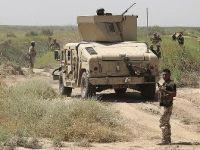 IKBY Güvenlik Ajansı'ndan Irak güvenlik güçlerine çağrı